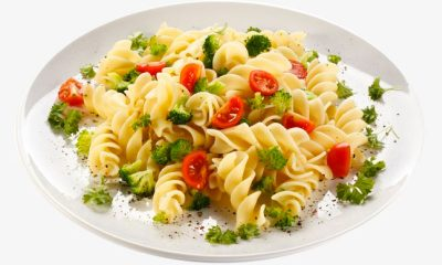 Alimentos que impiden el desarrollo del poder mental