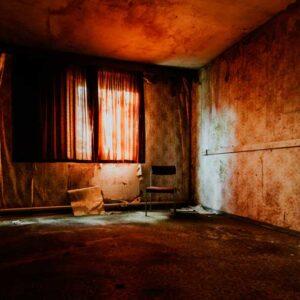 6 formas de limpiar la casa de malas vibras