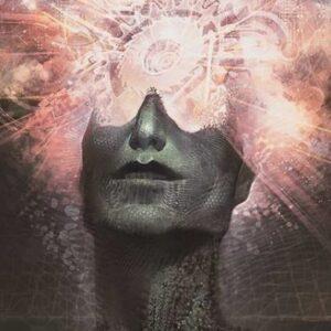 Glándula Pineal, un secreto que vive en ti y te da poder mental